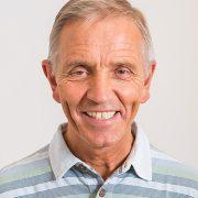 Gunnar Johnstad